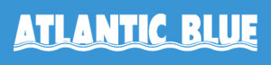Atlantic Blue Water Services and Treatment