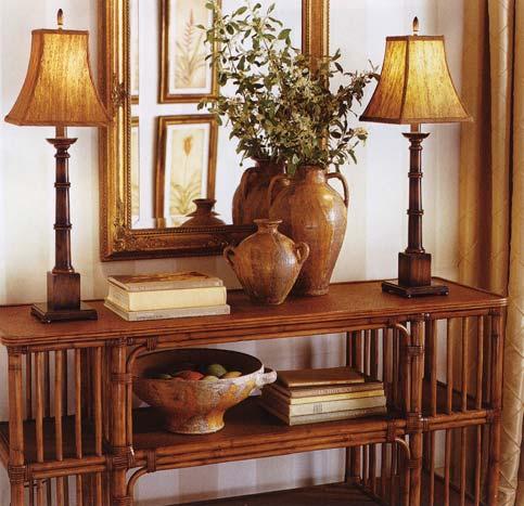 decorative accents open our decorative accents - Decorative Accents